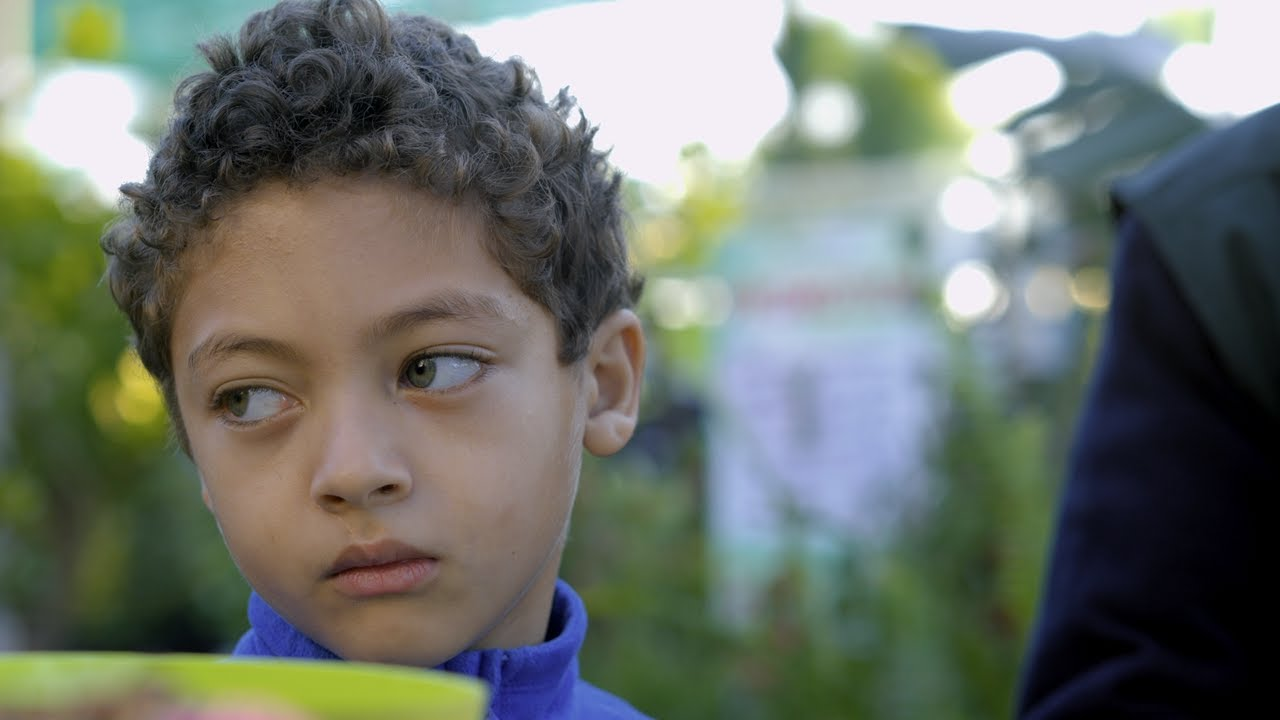 Le UNHCR Maroc organise la projection du film «Ali Ya Ali» et débat le 2 Avril à 16:00 à la Fondation Orient-Occident de Rabat