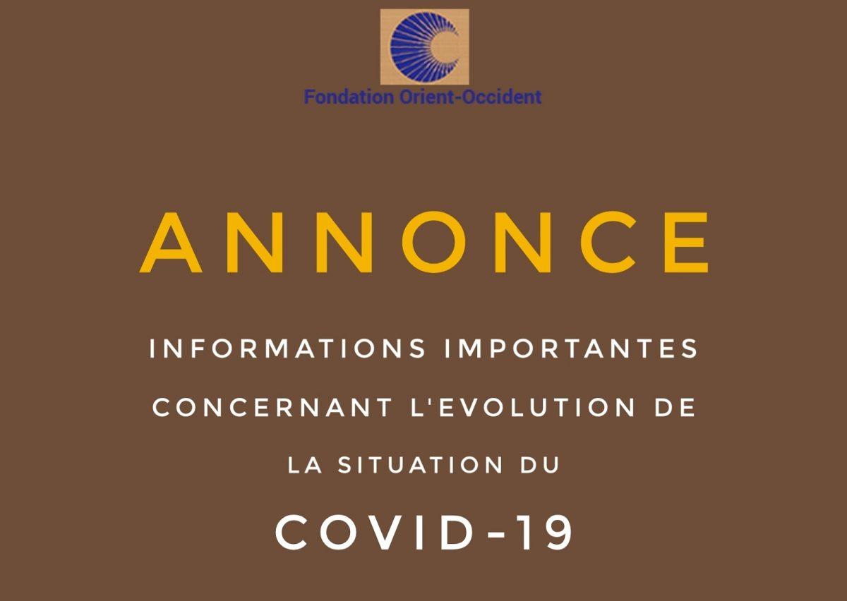 Informations importantes et contacts d'urgence – Assistance sociale et psychologique, sensibilisation, prévention, assistance hospitalisation – F radio
