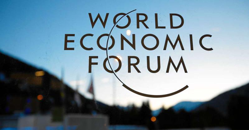Yasmina Filali Wins Schwab Foundation's 2016 Social Entrepreneurs Award